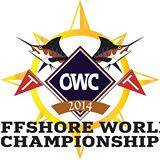 FFSHORE-WORD-CAHMPIONSHIP