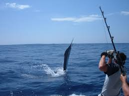 FishingCostaRicaJaco