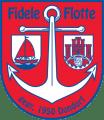 Flotte-66eb29db