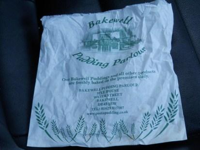 My sandwich - in memoriam