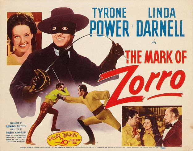 Lobby-card-The-Mark-of-Zorro-Rouben