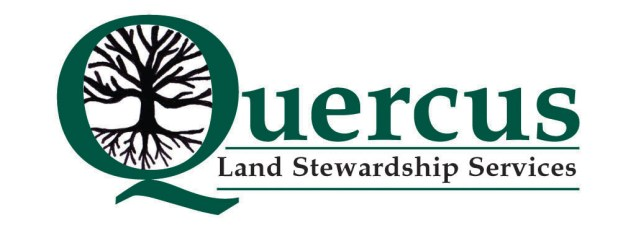 Quercus Land Stewardship Services
