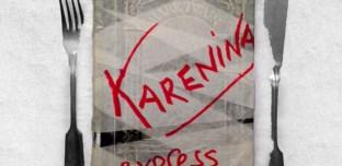 karenina1