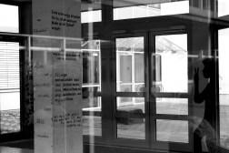 Theißtalschule