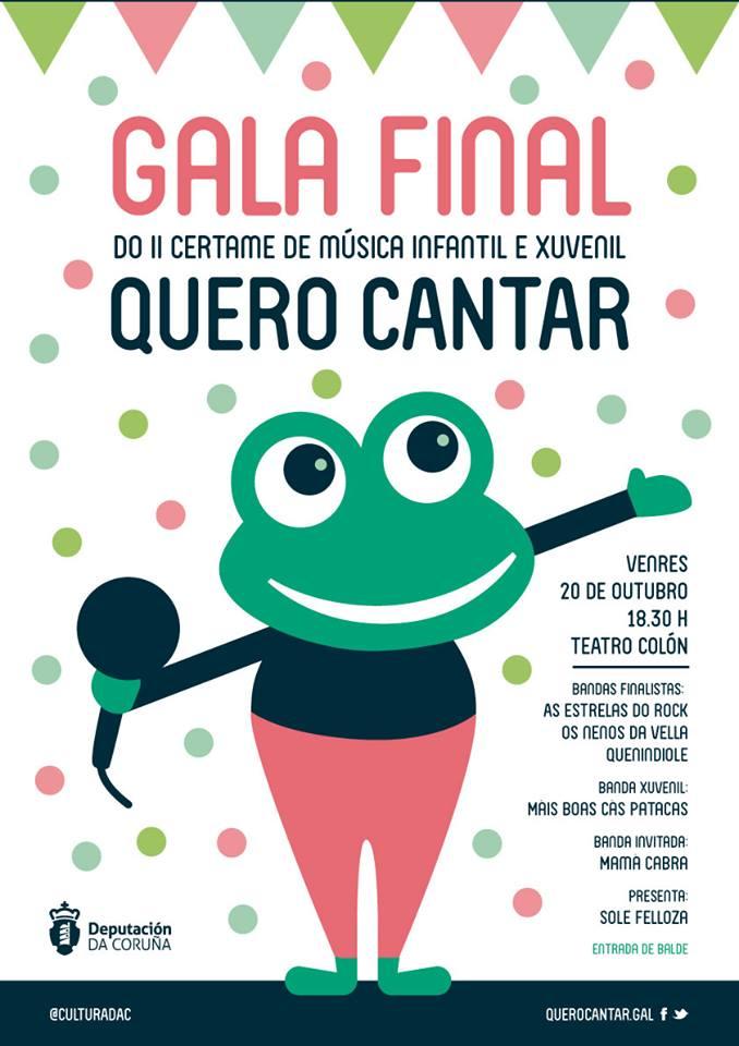 CARTAZ GALA_n