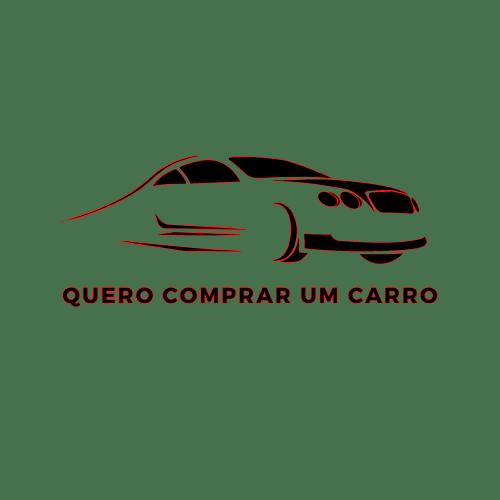 Quero Comprar um Carro
