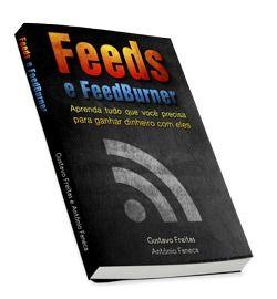 Conheça todos os e-books de Gustavo Freitas