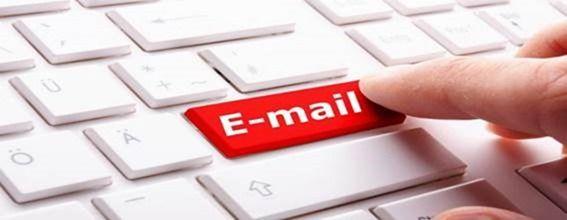 Como criar loja virtual pelo Blogger via pagamento Pagseguro / paypal / email