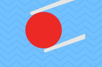 6 dicas para melhorar sua experiência ao comer sushi