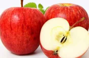 7 alimentos que impulsionam o seu desejo sexual