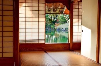 Conheça dicas para uma decoração oriental incrível