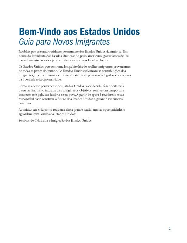 guia-dos-eua_page_007