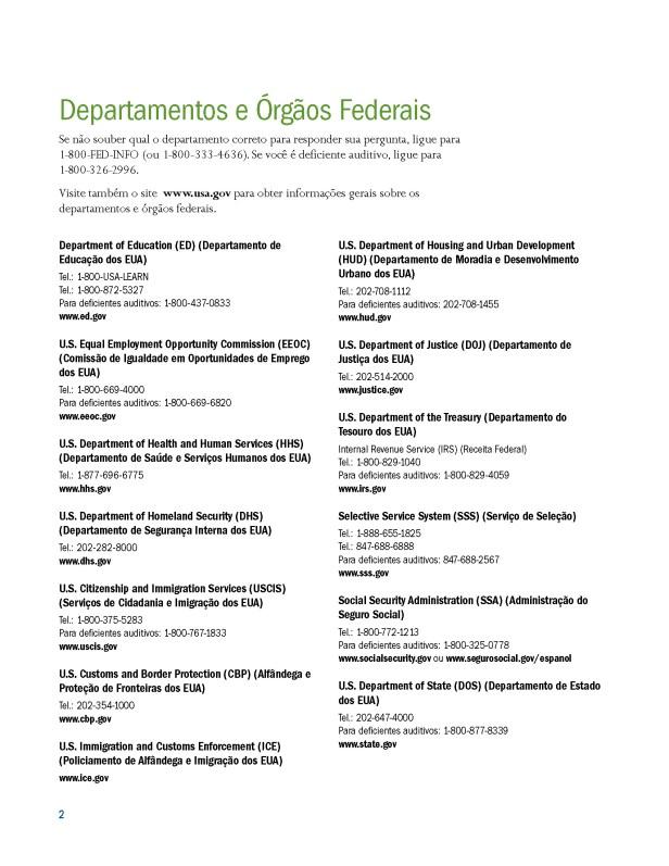 guia-dos-eua_page_008