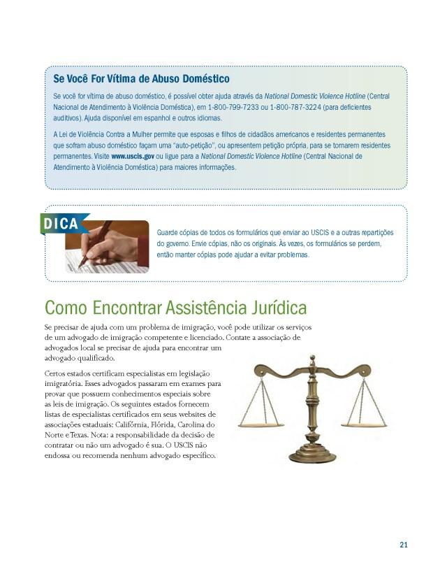 guia-dos-eua_page_027