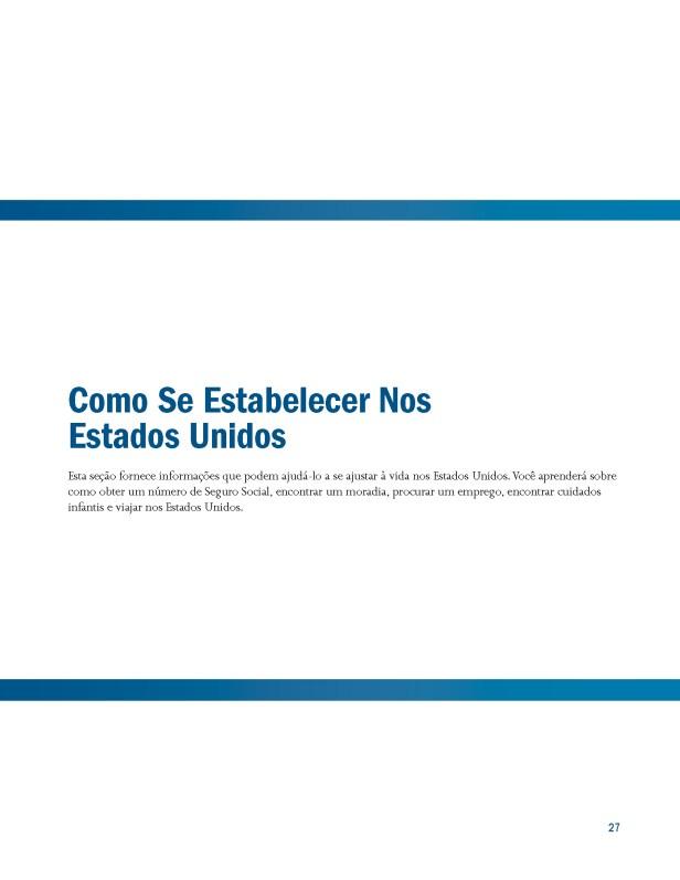guia-dos-eua_page_033