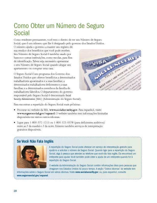 guia-dos-eua_page_034