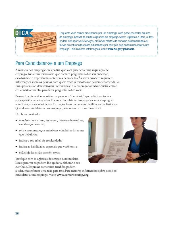 guia-dos-eua_page_042