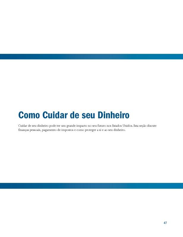 guia-dos-eua_page_053