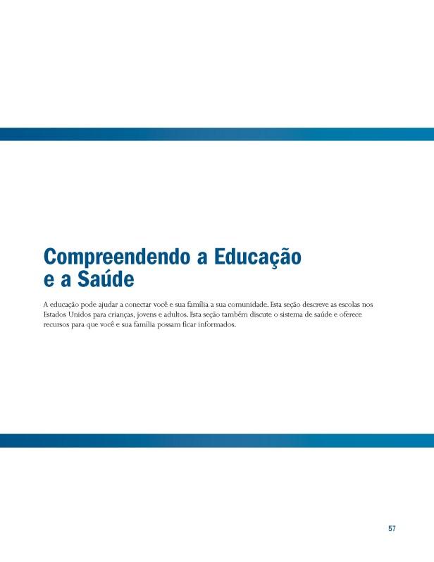 guia-dos-eua_page_063