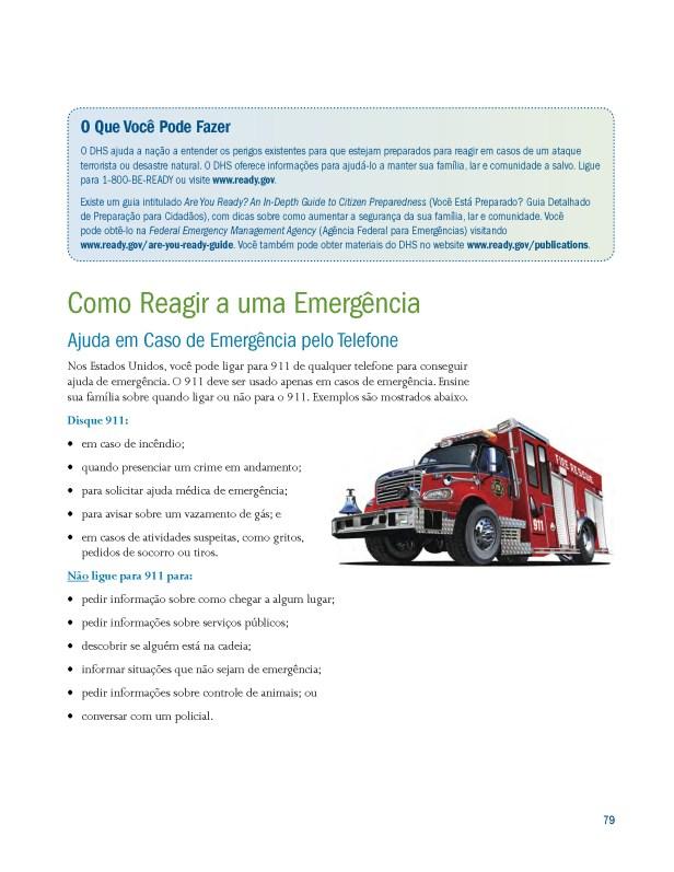 guia-dos-eua_page_085