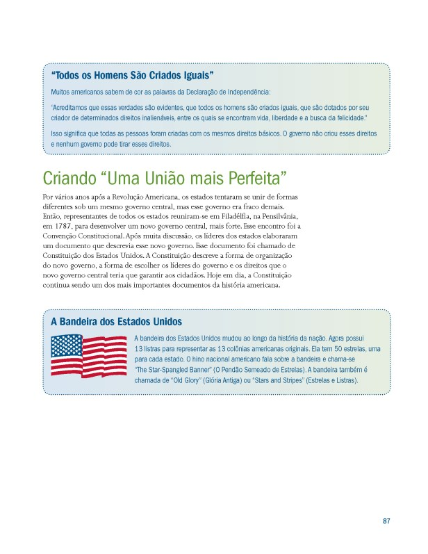 guia-dos-eua_page_093