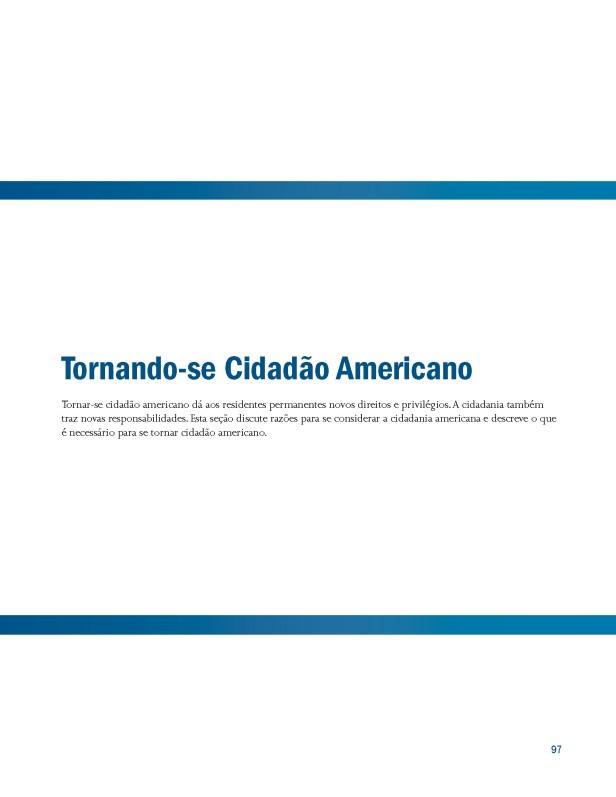 guia-dos-eua_page_103