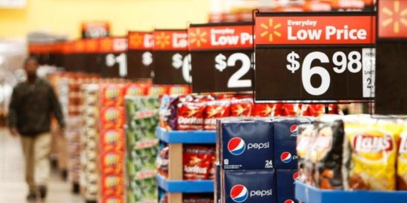 Lista de possíveis custos de vida na Florida e nos EUA