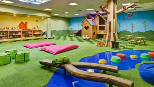 Inspiring-Church-Nursery-Themes-22-On-Home-Design-Ideas-with-Church-Nursery-Themes