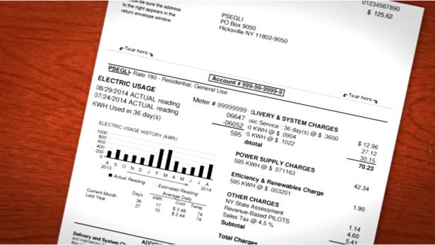 understanding-electricity-bill