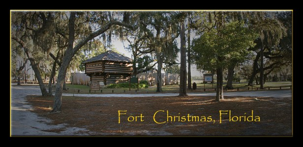 02_Fort_Christmas_Title_Slide_2