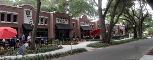 Plant-Street-Market-Oaks