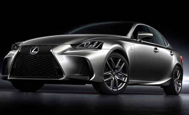 2017-Lexus-IS