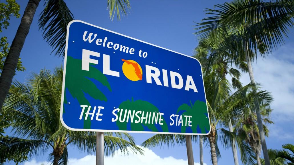 Verdades sobre o Mercado Imobiliário na Flórida