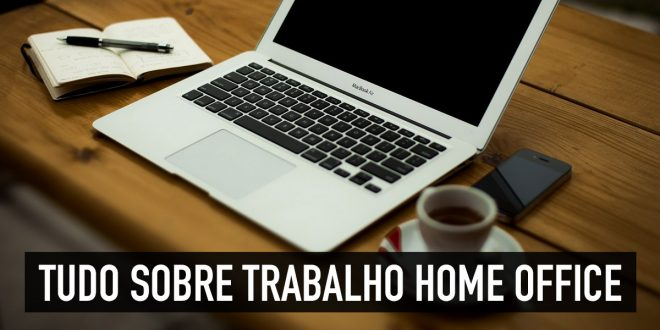 segredos do home office members