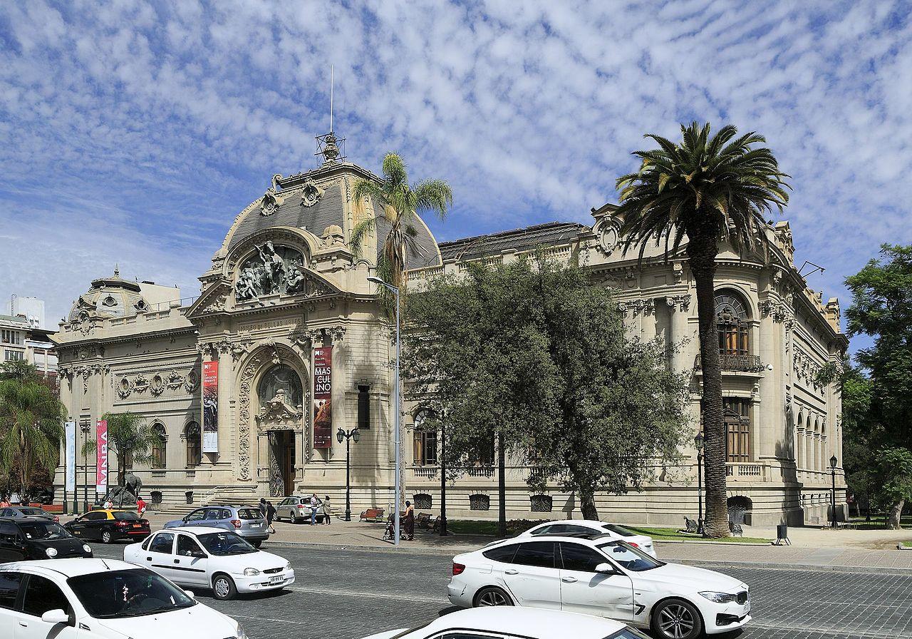 https://i1.wp.com/queroviajarmais.com/wp-content/uploads/2017/10/Museo-Nacional-de-Bellas-Artes.jpg