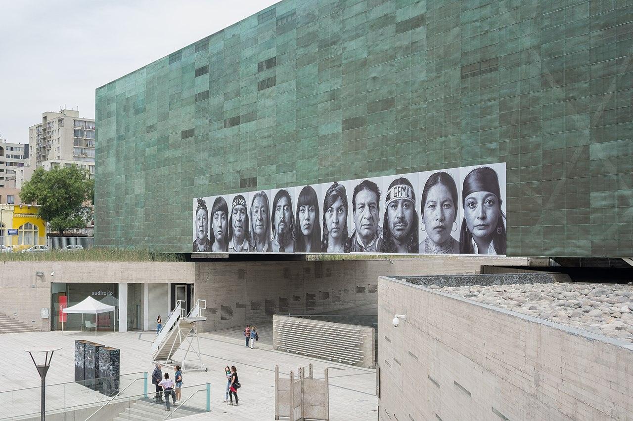 https://i1.wp.com/queroviajarmais.com/wp-content/uploads/2017/10/Museo-de-la-Memoria-y-los-Derechos-Humanos.jpg