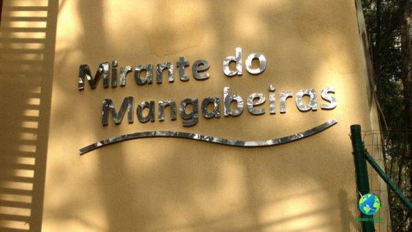 mirante-1-800x450