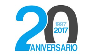 Blog: Query Informática cumple 20 años
