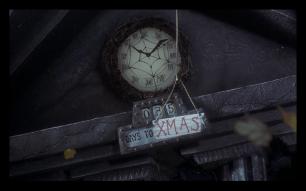 Captura de pantalla 2014-12-17 a la(s) 11.46.35