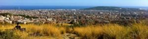 carretera de les aigues barcelona planes weekend 4