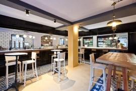 l'ostia ostia barcelona restaurant que se cuece en bcn planes bcn 7