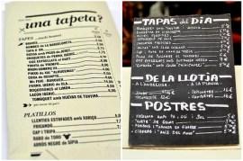 tapac24 tapas 24 tapas24 restaurantes de moda bcn barcelona tapas en barcelona (11)