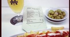 tapac24 tapas 24 tapas24 restaurantes de moda bcn barcelona tapas en barcelona qué se cuece en bcn que se cuece (1)