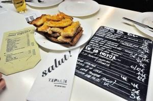 tapac24 tapas 24 tapas24 restaurantes de moda bcn barcelona tapas en barcelona qué se cuece en bcn que se cuece (3)