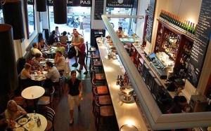 bar mundial qué se cuece en barcelona bcn restaurantes  (5)