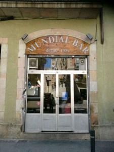 bar mundial qué se cuece en barcelona bcn restaurantes  (8)