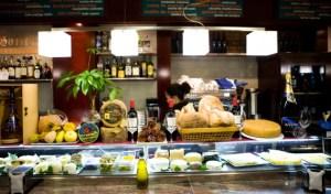 la taverna del clinic barcelona restaurantes que se cuece en bcn (14)
