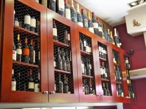 la taverna del clinic barcelona restaurantes que se cuece en bcn (8)