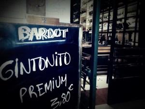 RESTAURANTE CON ENCANTO BARDOT BARCELONA QUE SE CUECE EN BARCLONA (18)