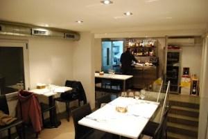 casa palet que se cuece en barcelona restaurantes con encanto bcn (9)
